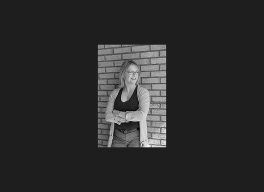 Game Changer Interview: Beth Knaus