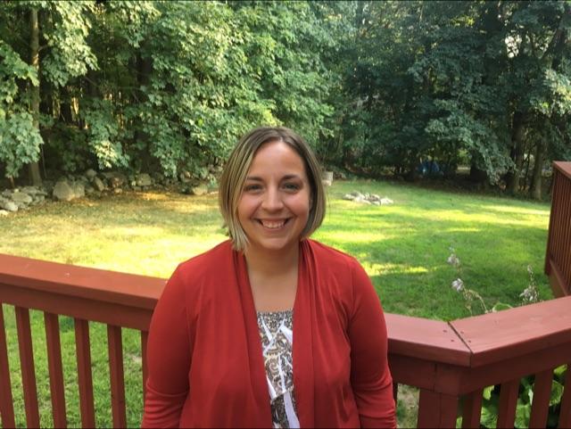 Game Changer Interview: Erica Schveighoffer