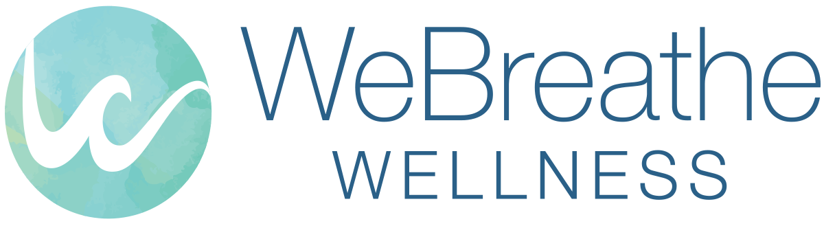 WeBreathe Wellness