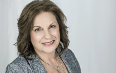 Game Changer Interview: Kathy McStay