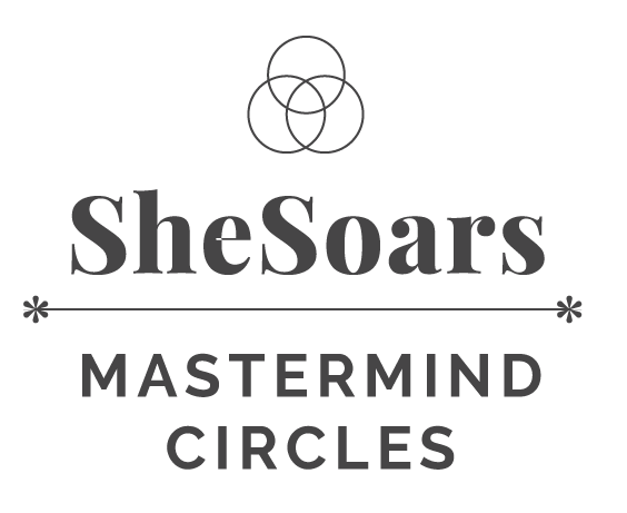 SheSoars Mastermind Circles
