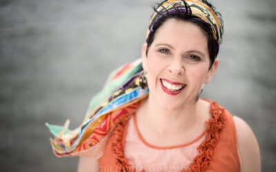 Game Changer Interview: Meg Francis