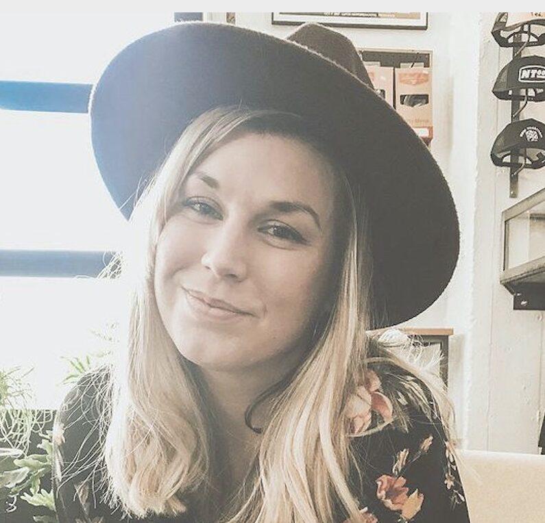 Game Changer Interview: Nicole Wilhelmi