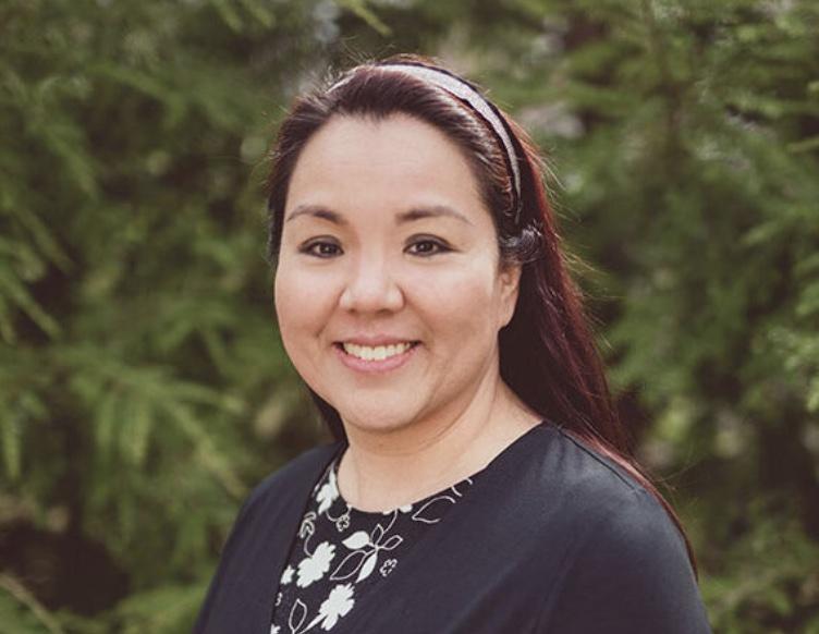Game Changer Interview: Christine Chapman
